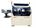 ASM AMICRA to demonstrate Ultra-Precision Die Bonder NANO at China International Import Expo: 5-10 November (Shanghai)
