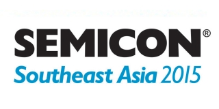 AMICRA to exhibit at SEMICON Southeast Asia 2015