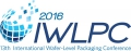 AMICRA at the International Wafer-Level Packaging Conference (IWLPC)