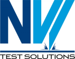 New Distribution Agreement in the northwest USA