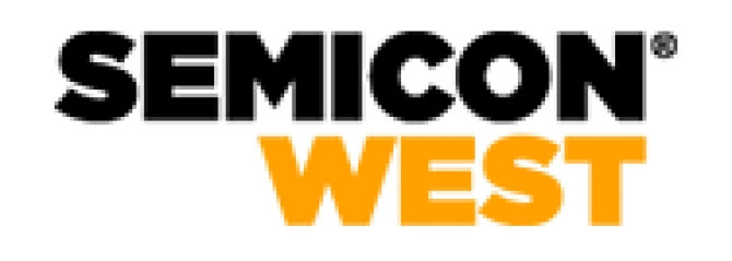 Exhibiting at SEMICON West 2016
