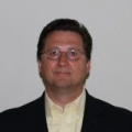 AMICRA Welcomes Newest Regional Sales Manager- Mr. Dave Halk
