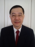 Mr. Heng Song Lim joins AMICRA's Sales Management team