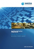NOVA FanOut Brochure & Product Page Now Online