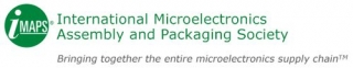 AMICRA exhibiting at IMAPS- 11th International Conference and Exhibition on Device Packaging